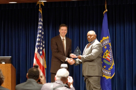 FBI Award Shot_web