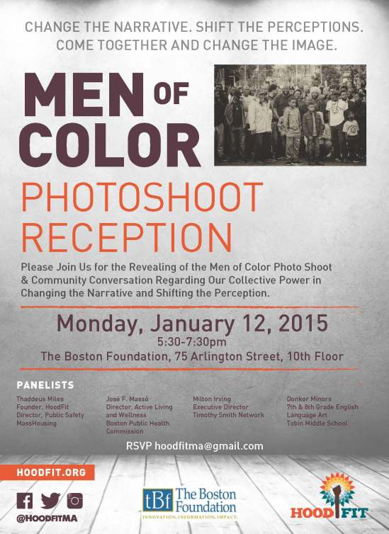 MenofColor_Reception_invite copy